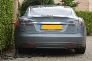 automoviles electricos ventajas y desventajas