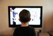 los televisores 4k vs full hd
