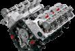 motores de segunda