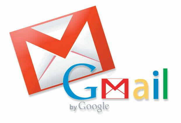 beneficios de gmail