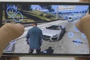 juego-grand-theft-auto-v-android