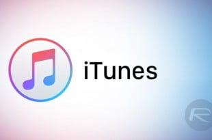 iTunes-main