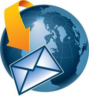 Importancia del correo electronico en la actualidad