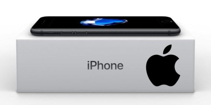iphone-7-caracteristicas-especificaciones-oficiales