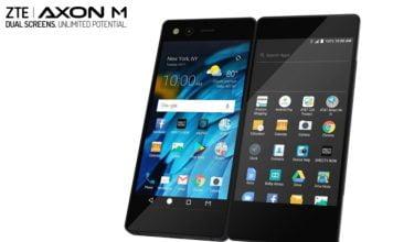 ZTE-Axon-M-imagen-con-la-pantalla-desplegada-700x465