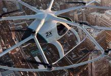 dron-taxi-dubai