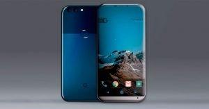google-pixel-2-concepto