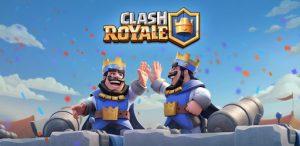 estartegias clash royale