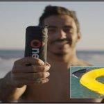 El salvavidas portátil, un fenómeno mundial contra el ahogamiento