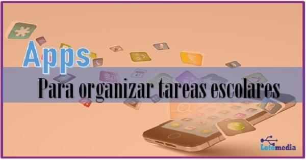 App temporizador de tareas
