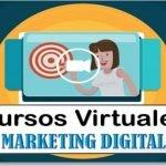Como aprender marketing digital gratis